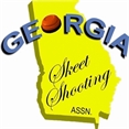 Georgia Skeet Shooting Association